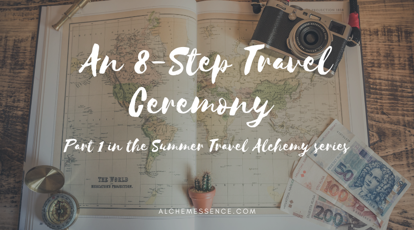 travel alchemy 1.png