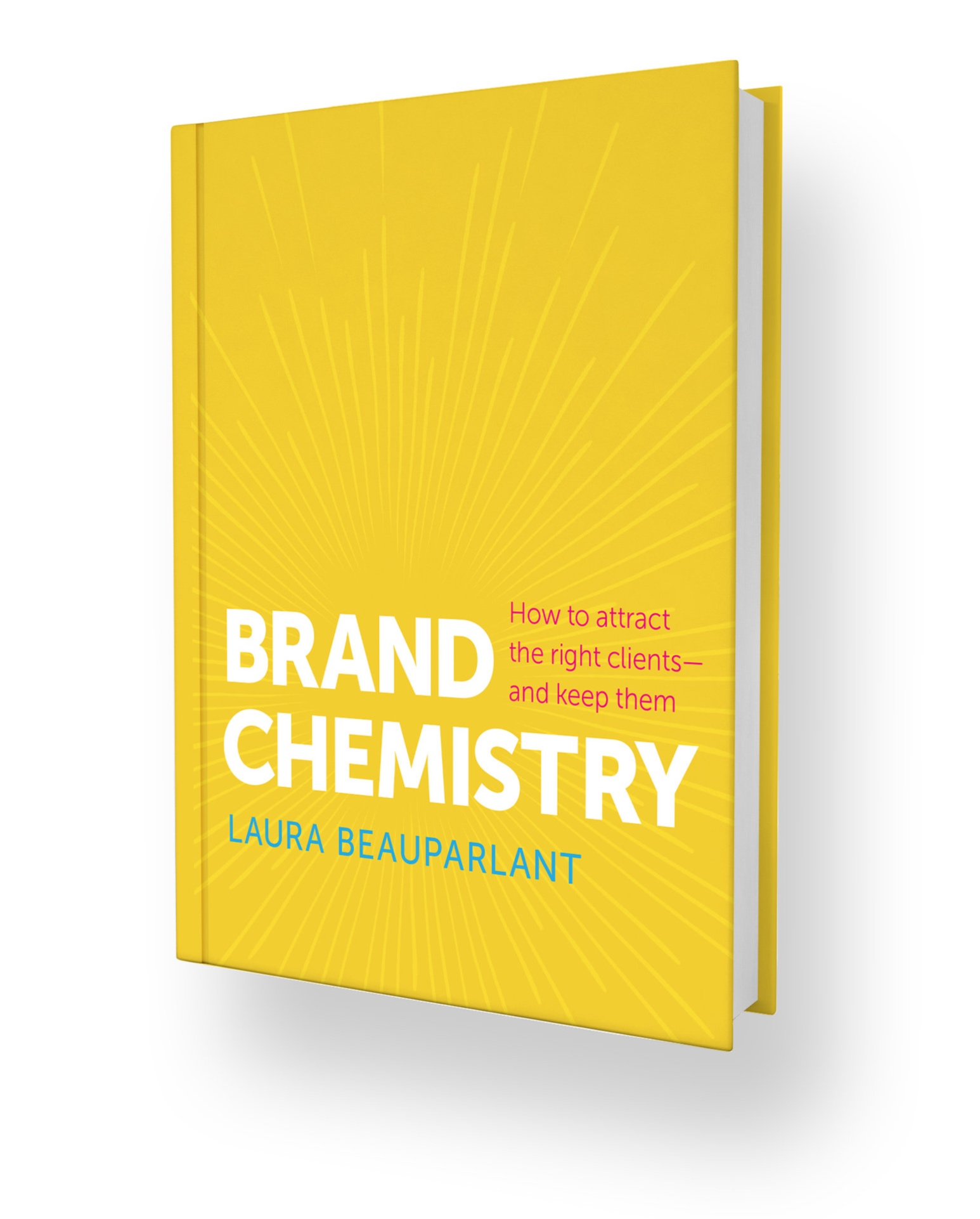 BrandCh_Book.jpg