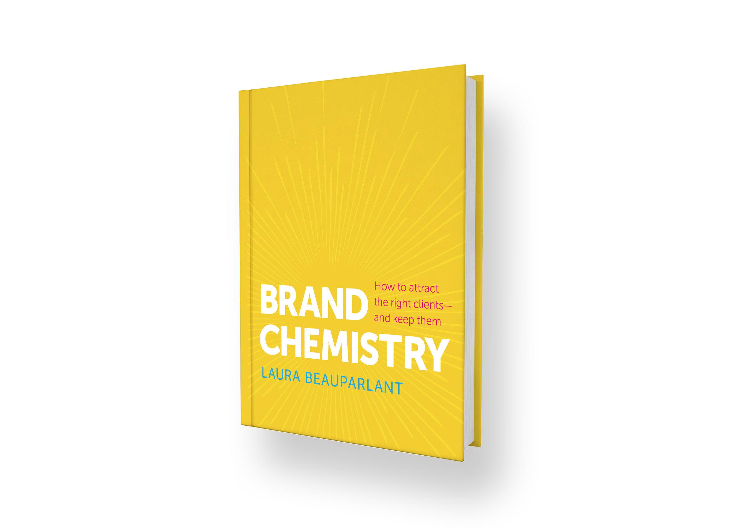 BrandCh_Book2.jpg