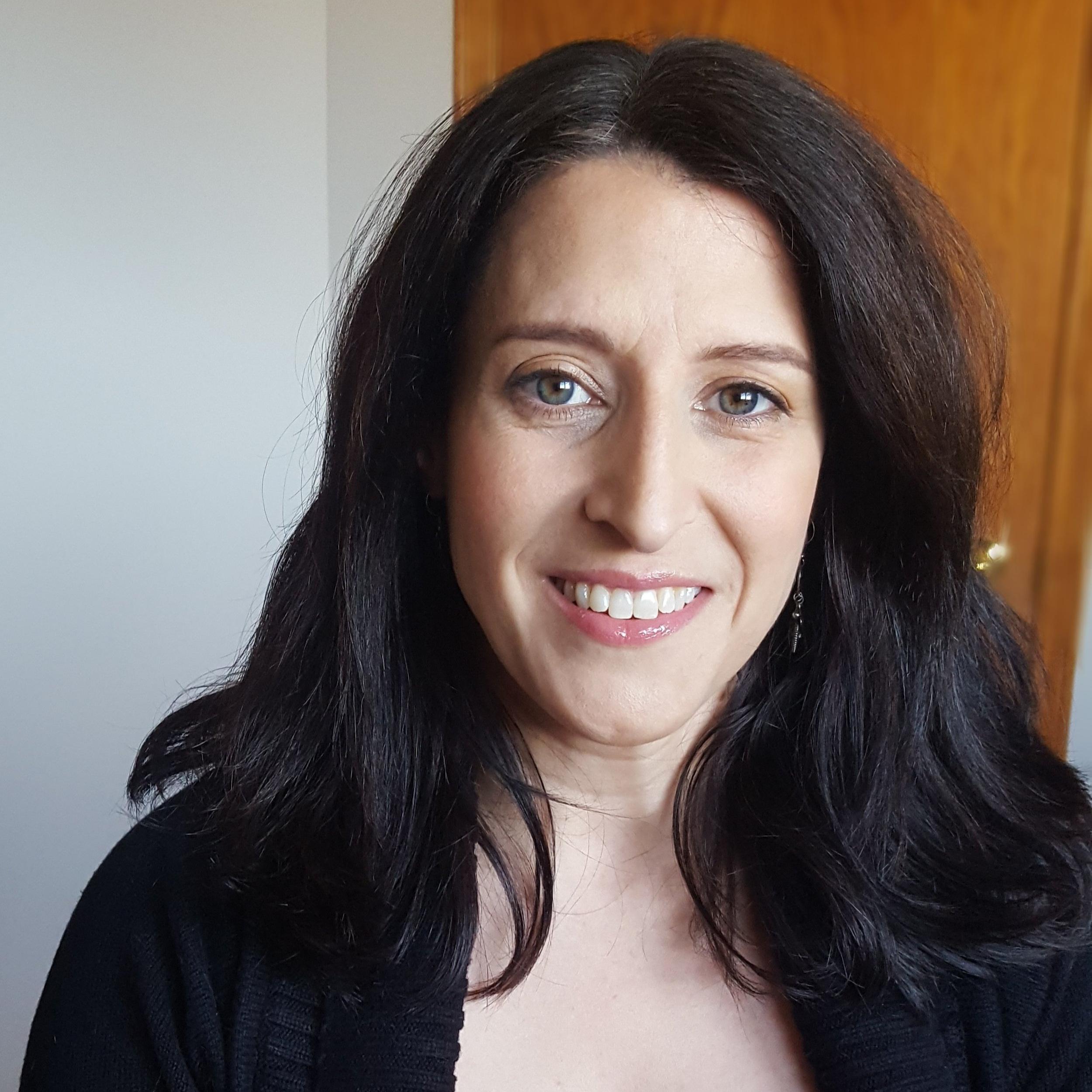 Jocelyne Picot - secretarytreasurer@local4095.ca