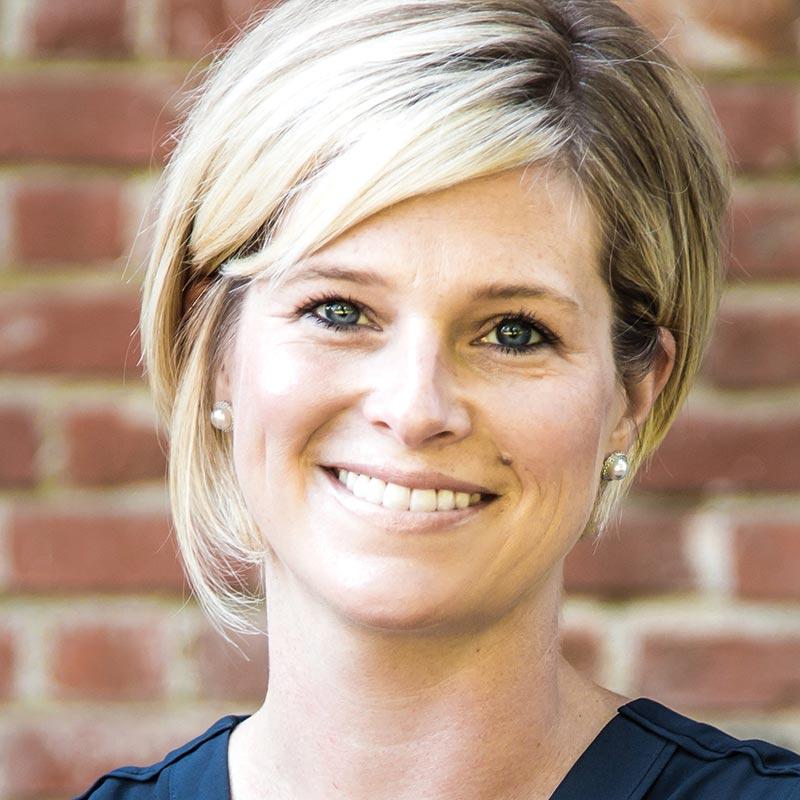 Renée Michel, MBA—Sweeney & Michel, LLC