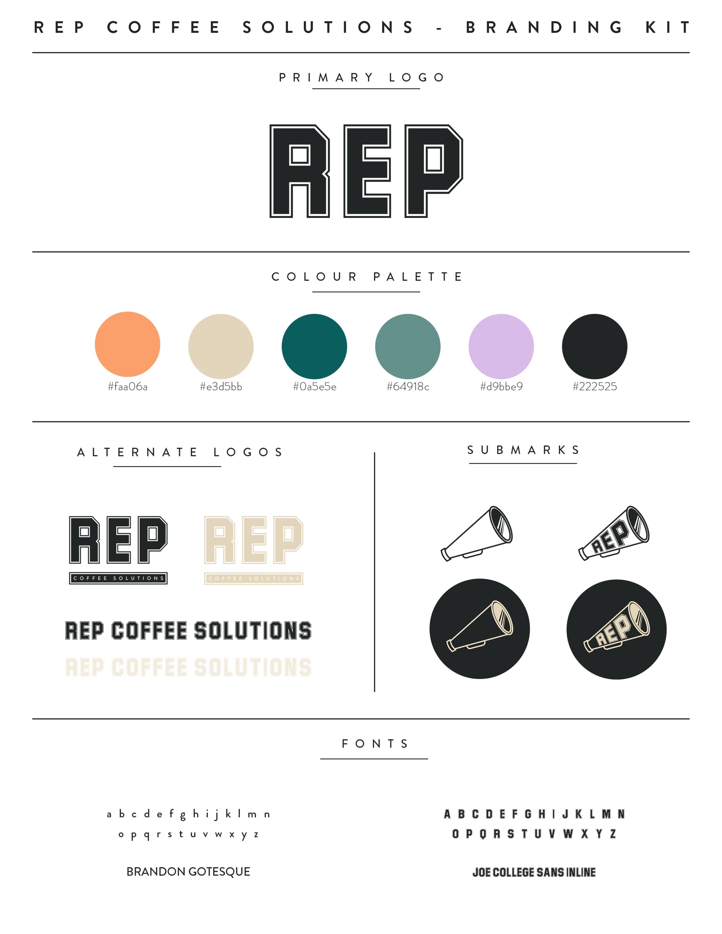 REP - Branding Kit 1.png