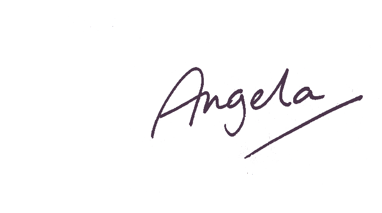 angelabrownetherapy_signature_purple_web.png