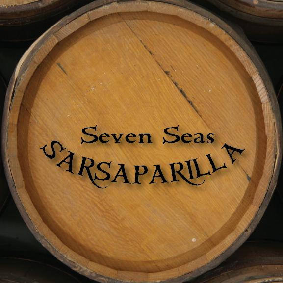 Soda Signs S barrel.png