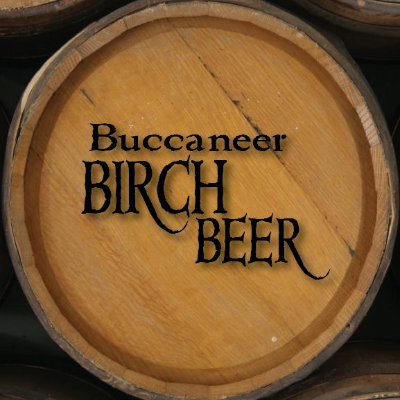 Soda Signs BB barrel.png