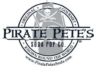 Pirate Pete logo v5.png