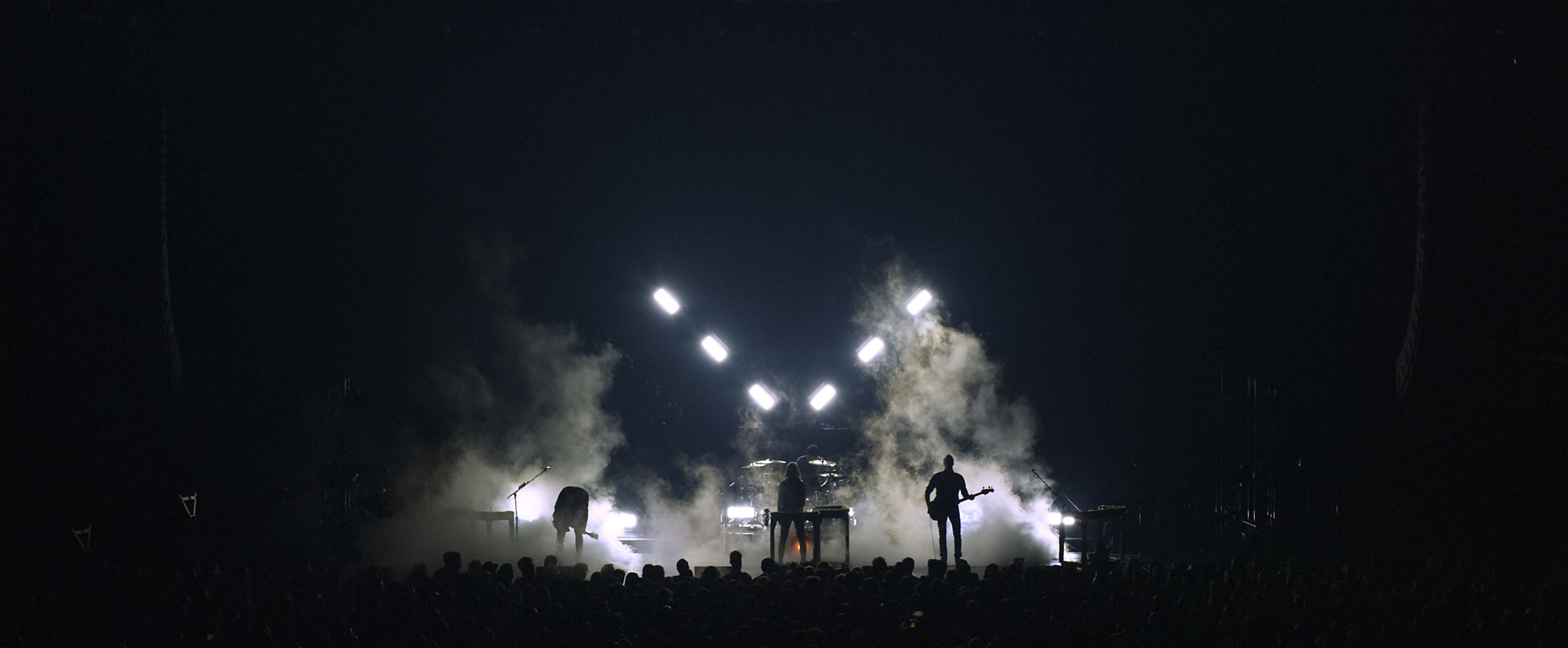 Band-Twilight-001.jpg