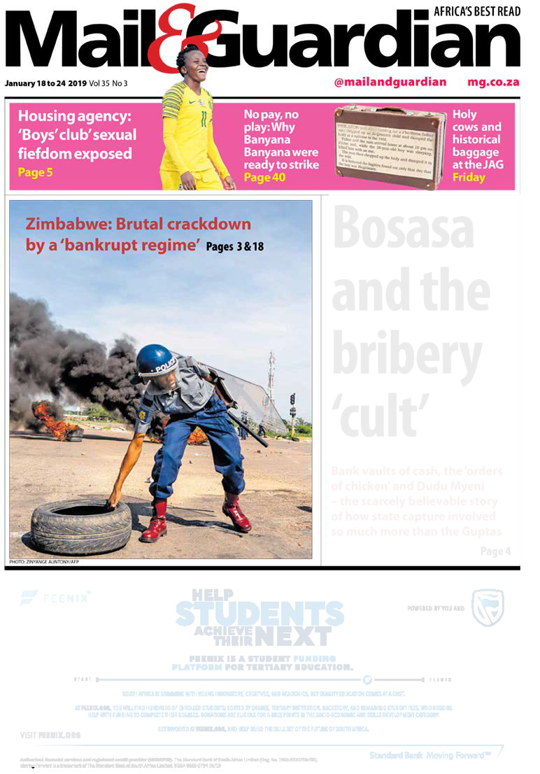 Mail And Guardian Cover.jpg