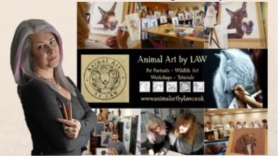 Lisa-Ann-Watkins-workshops-2019.jpg