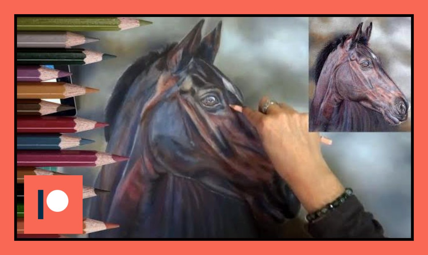 Horse four - Duration 1 hr.jpg