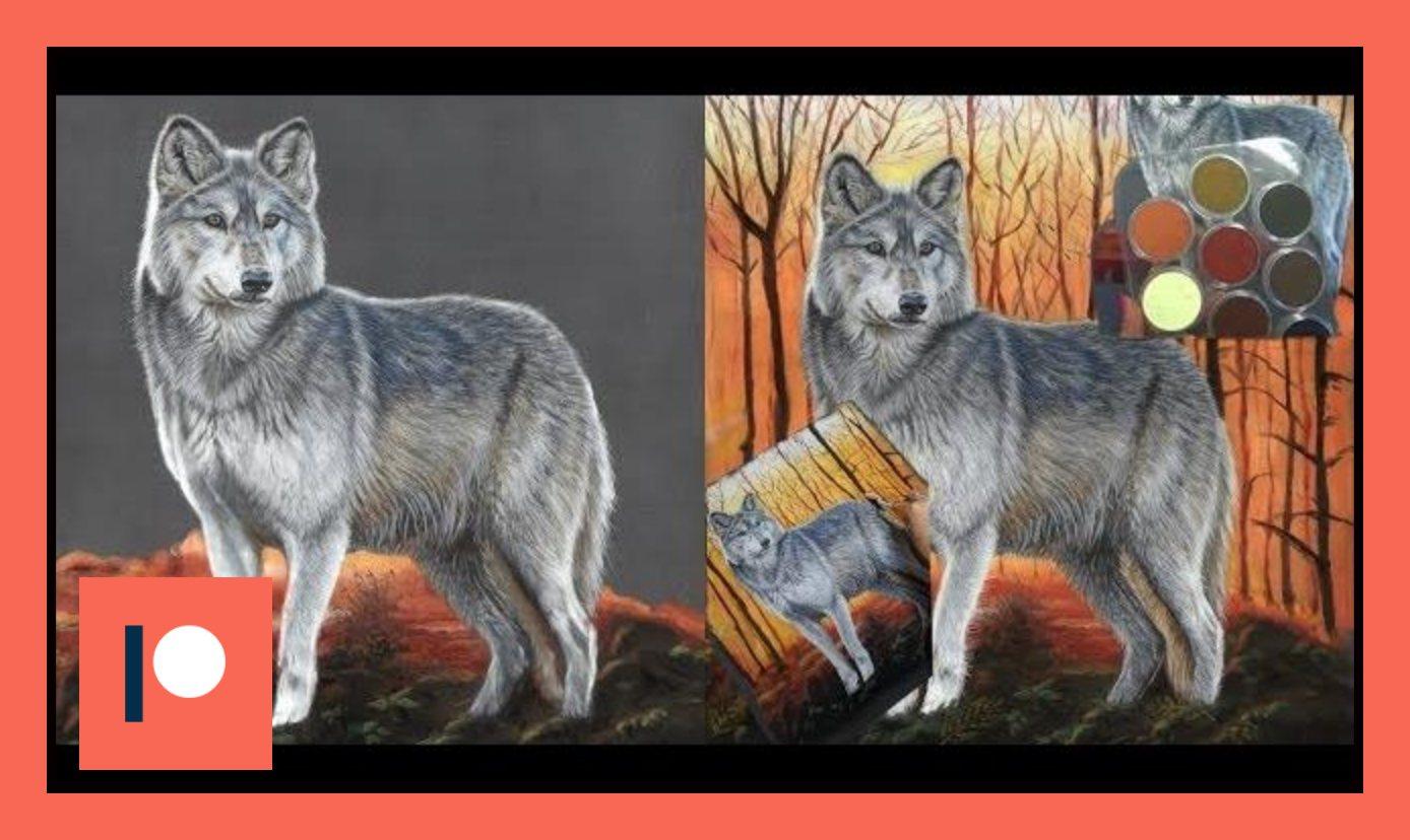 Wolf Four - duration 1 hr 45 mins.jpg