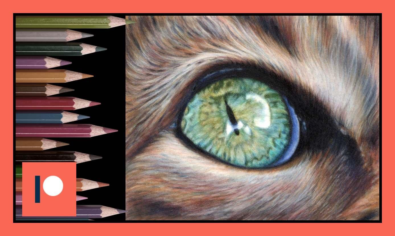 cat eye.jpg