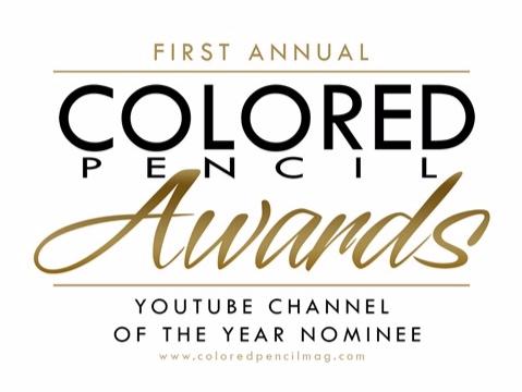 cpawards_nominee_youtube[3].jpg