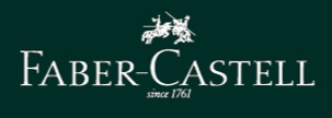 faber castell logo.png