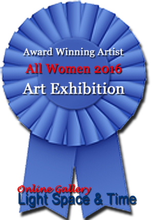 RIBBON-FOR-ALL-WOMEN-2016-ARTISTS-e1462463231160.png
