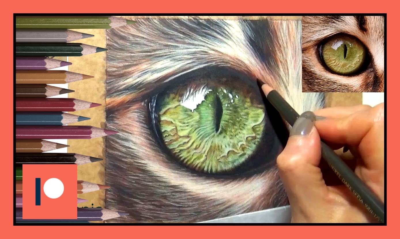 Cat eye thumbnail4.jpg