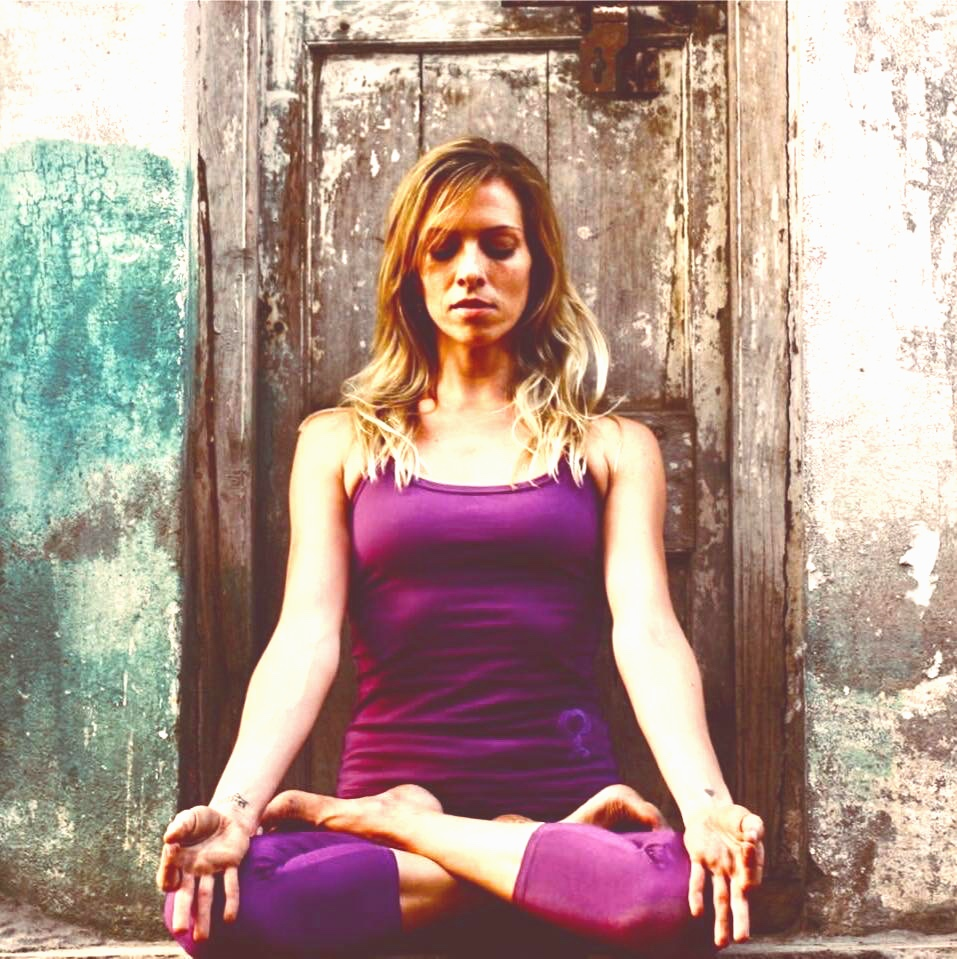 Shelley's 2019 SCHEDULE COMING SOON - Today you can register for my upcoming SPRING WELLNESS workshop online, or, join the Yoga Food Life Membership Group here: Yoga Food Life AcademyBelow is a link for the Spring Wellness workshop at The Yoga Studio in downtown Utica, Michigan.