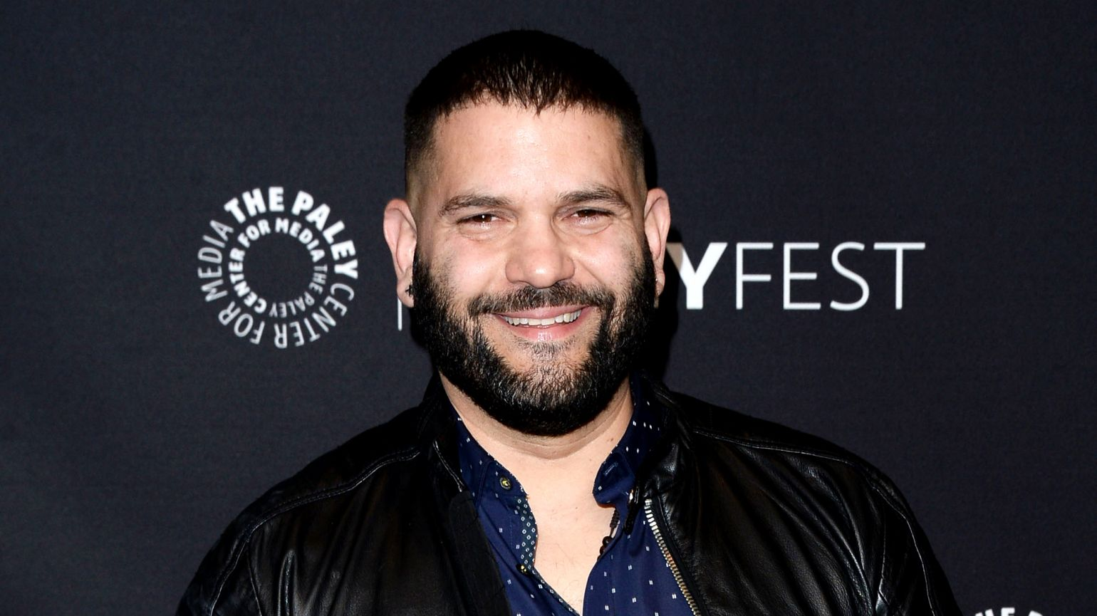 062116-celebs-i-m-coming-out-guillermo-diaz.jpg