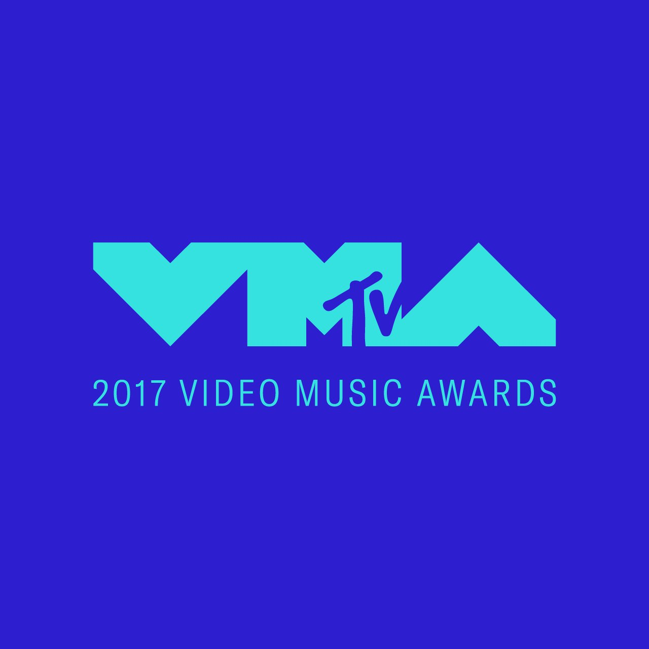 mtv_vma_2017_about-image.jpg