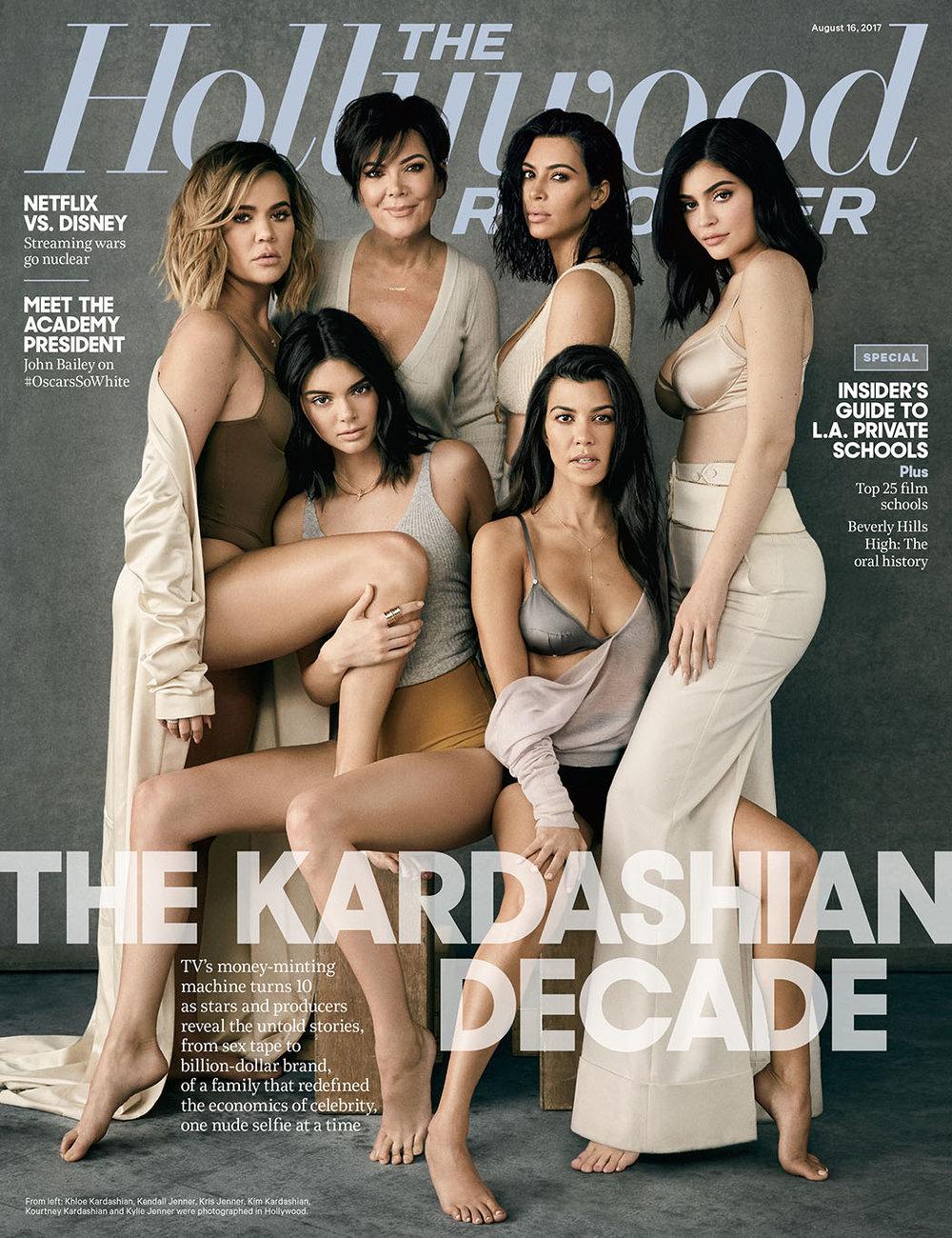kardashian-trance-2.jpg