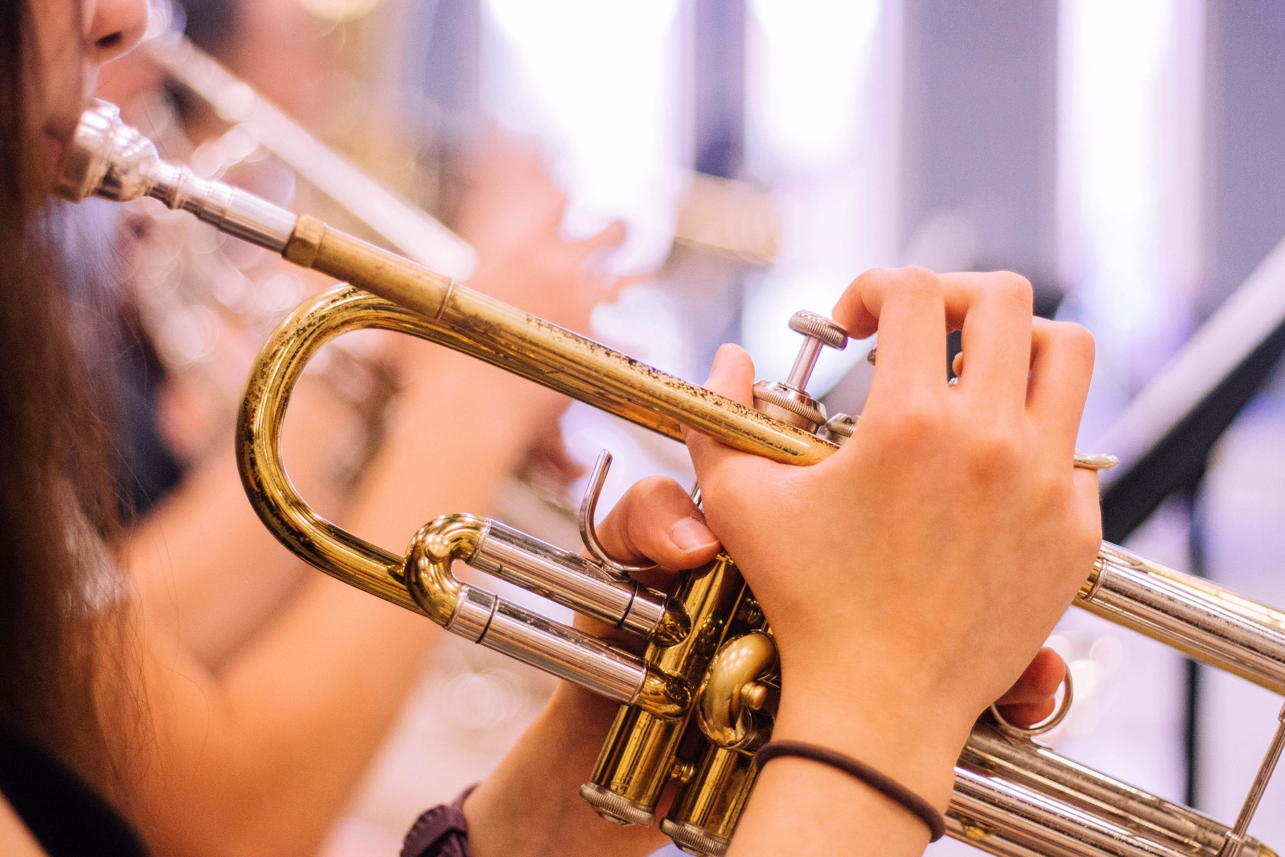 Trumpet Hands 2.jpg