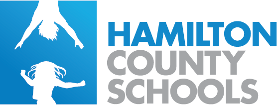 Hamilton County Schools.png