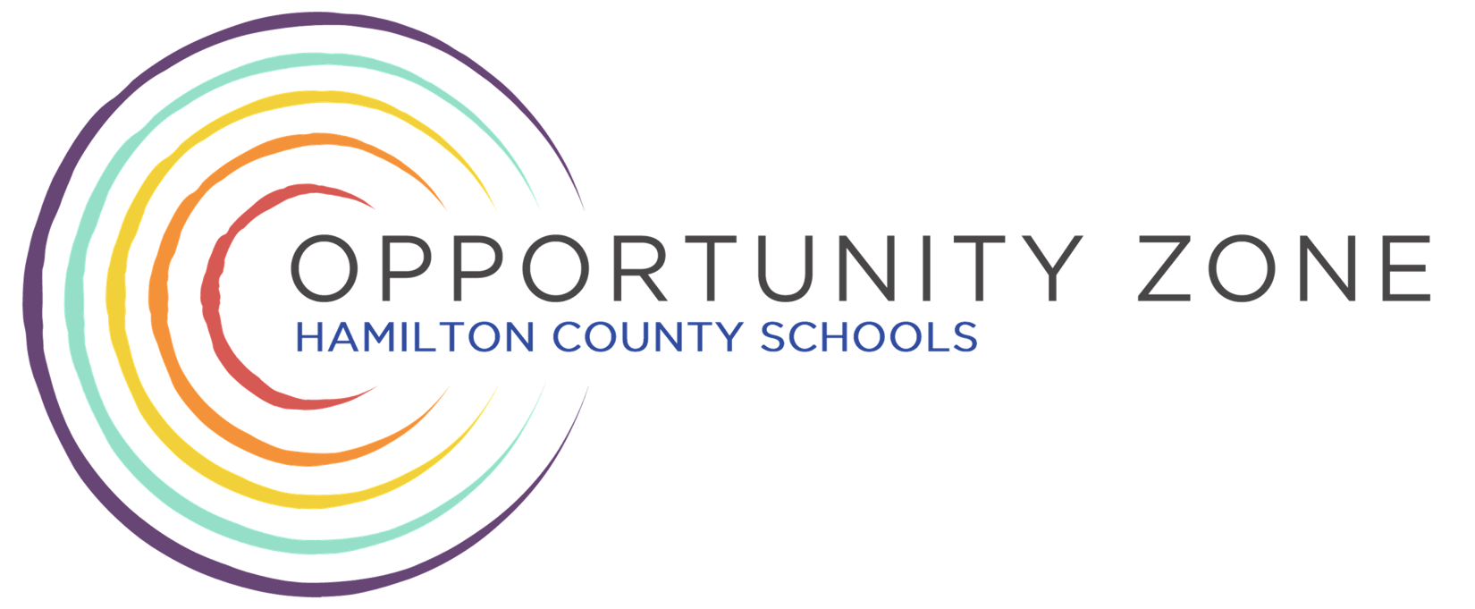 Opportunity Zone Logo.png