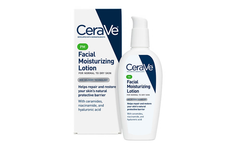 CeraVe_FacialLotionPM_v01.3.png