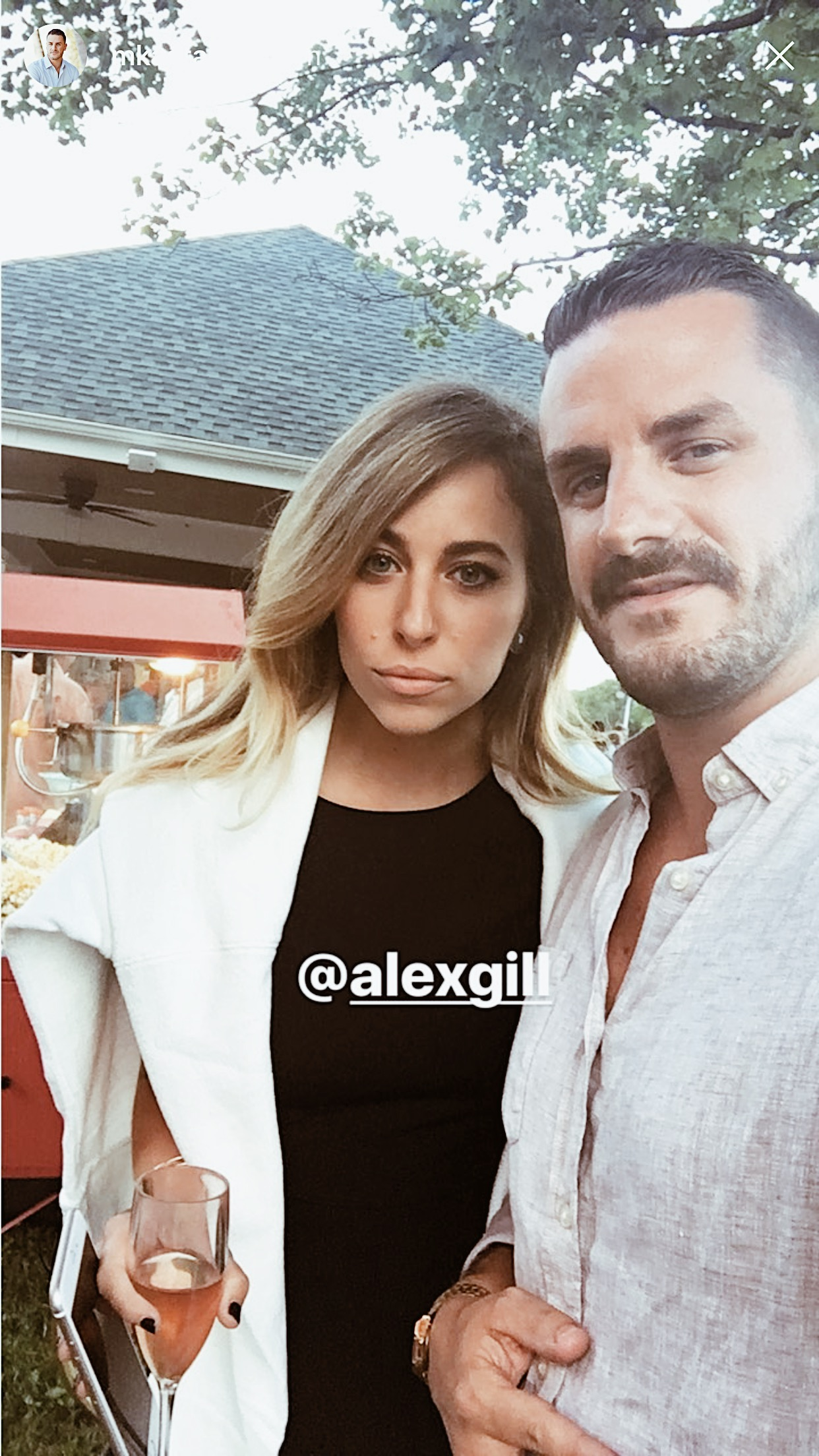 Alexandria-Gilleo-3.jpeg