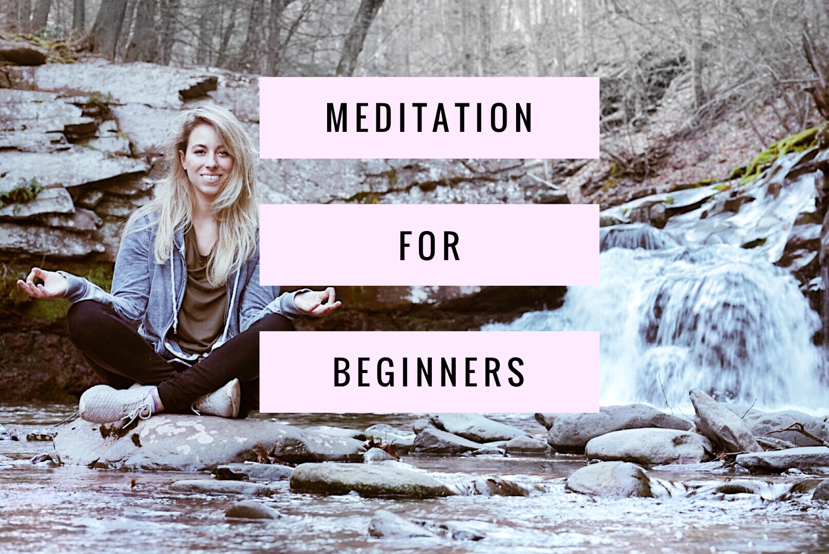 Meditation-for-Beginners_1.png