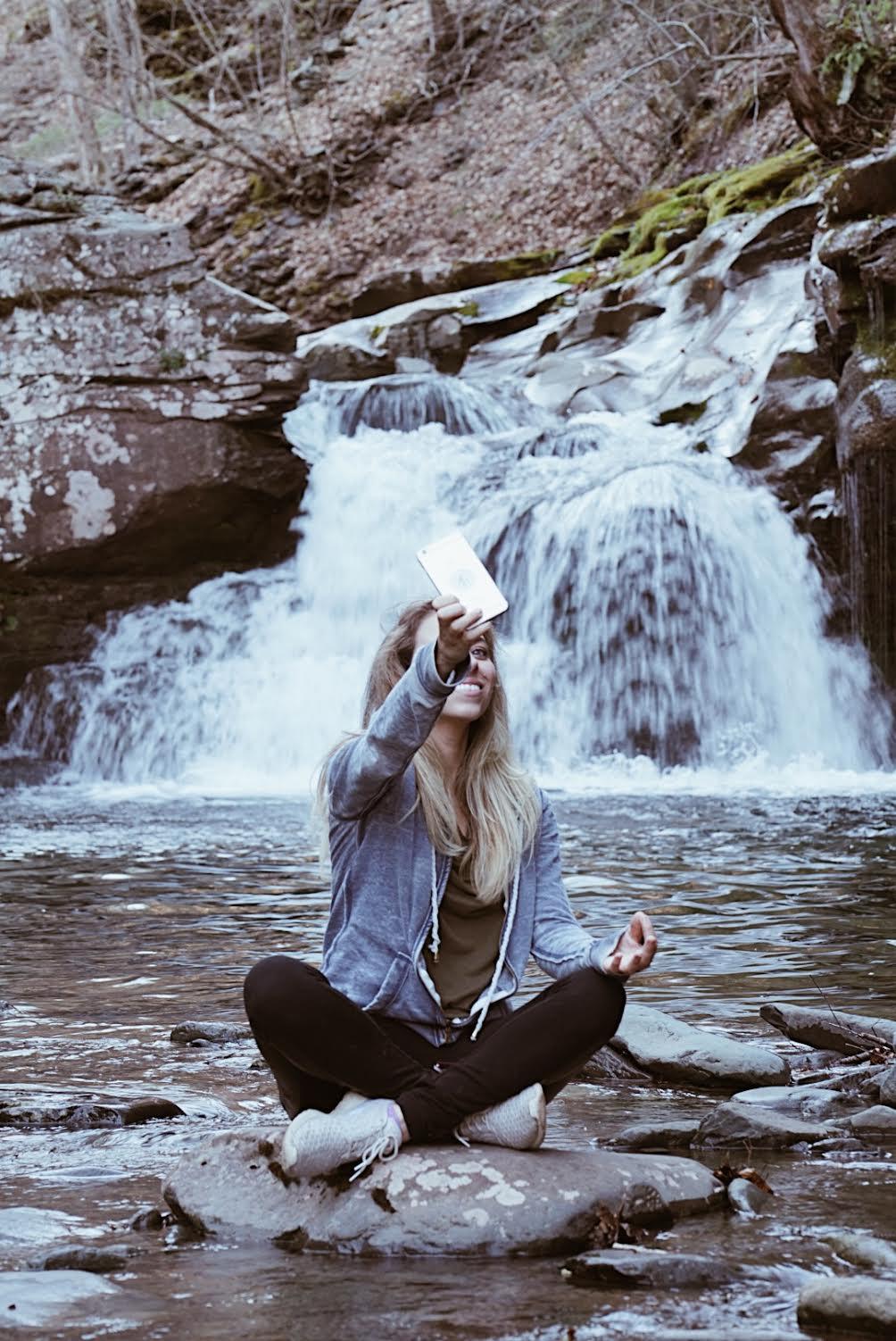 Meditation-for-Beginners_2.jpg