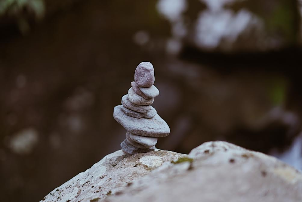 Meditation-for-Beginners_3.jpg