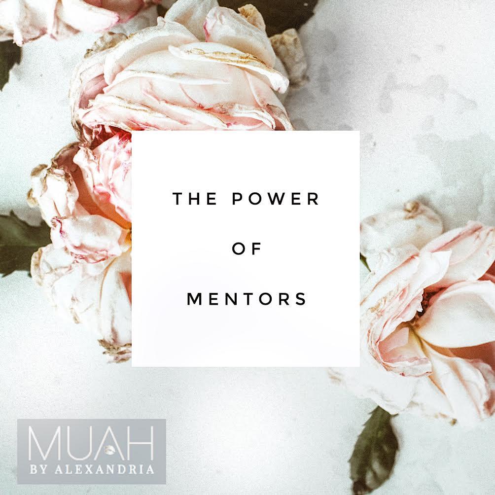 The-Power-of-Mentors.jpg