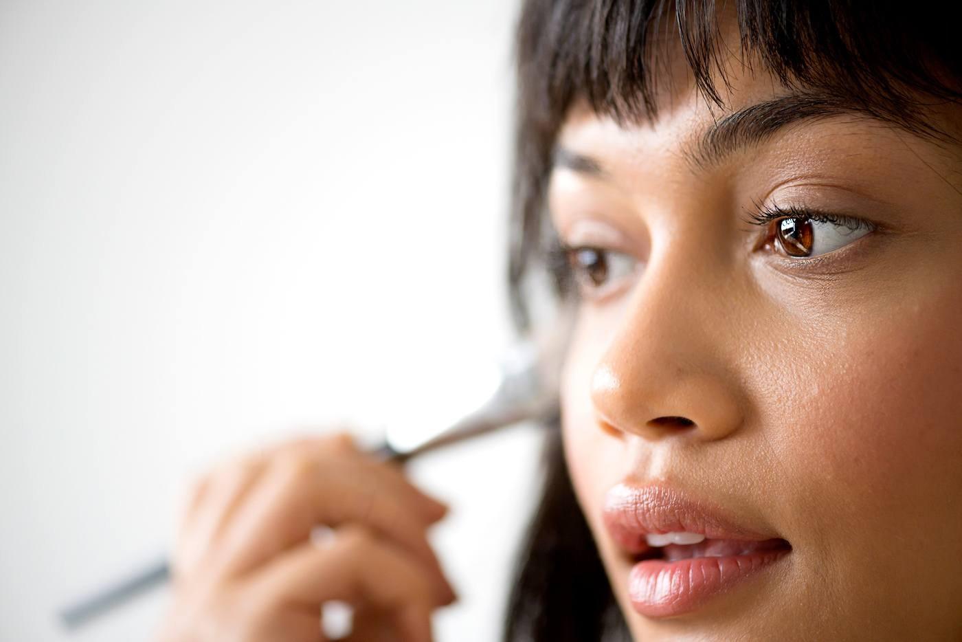 Alexandria Gilleo Hudson Valley Makeup Artist.jpg