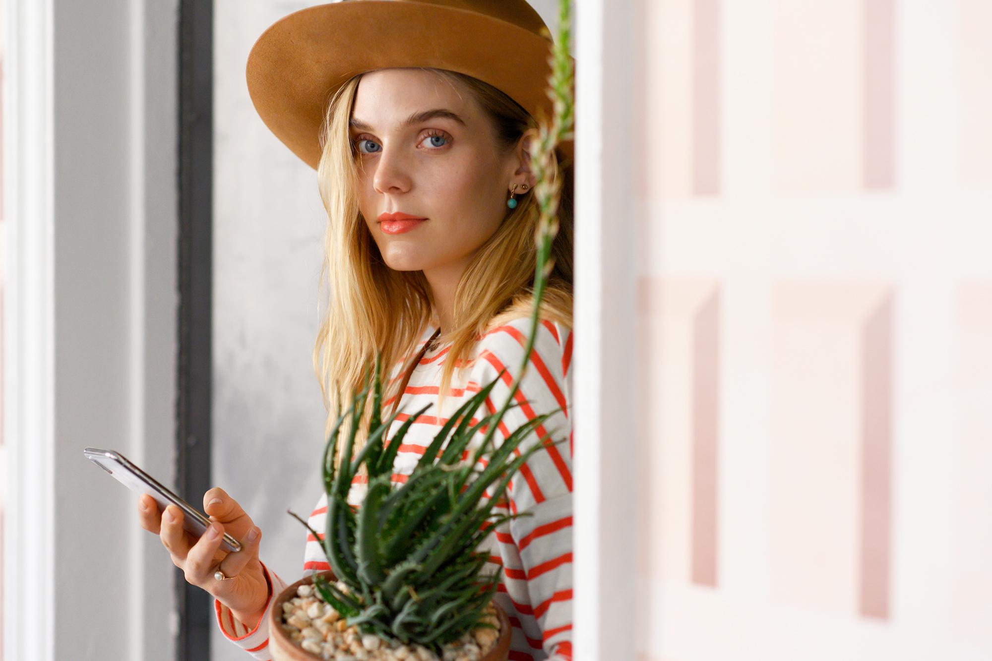 Alexandria Gilleo Hudson Valley Makeup Artist .jpg
