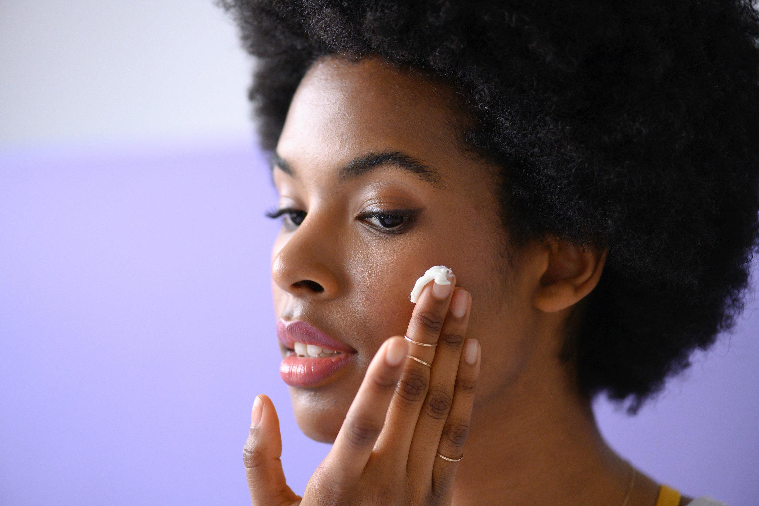 Alexandria Gilleo Hudson Valley Makeup Artist 2.jpg