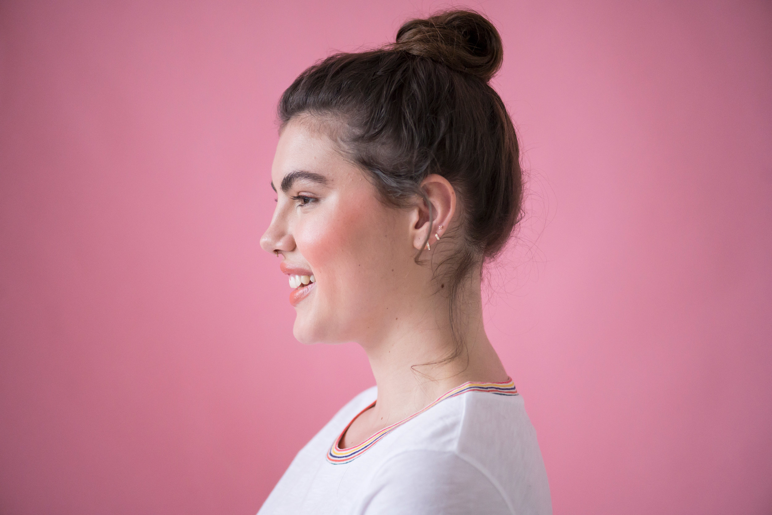 Alexandria Gilleo Hudson Valley Makeup Artist 4.jpg