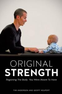 original-strength-book.png