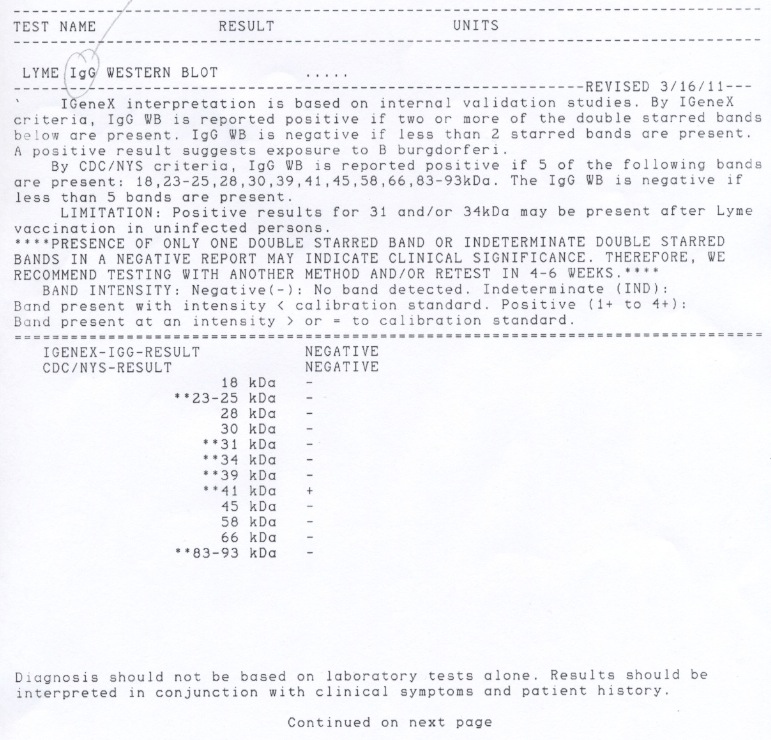 My-IGeneX-Test-Results-page-3-cropped.jpeg