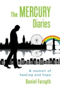 Mercury-Diaries-Cover-Final5.jpg