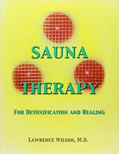 sauna-therapy-book-dr-wilson.jpg