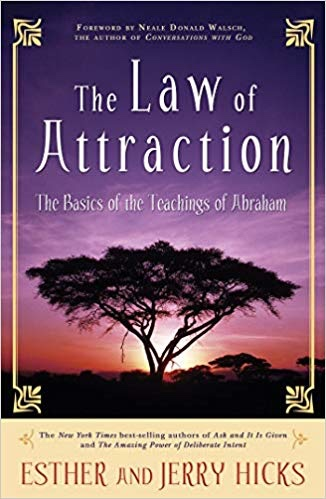 law-of-attraction-book.jpg