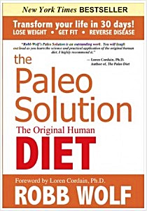 paleo-solution-book-robb-wolf.jpg