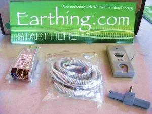 earthing-kit-how-to.jpg