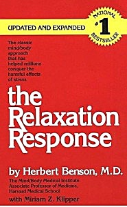 relaxation-response-book.jpg