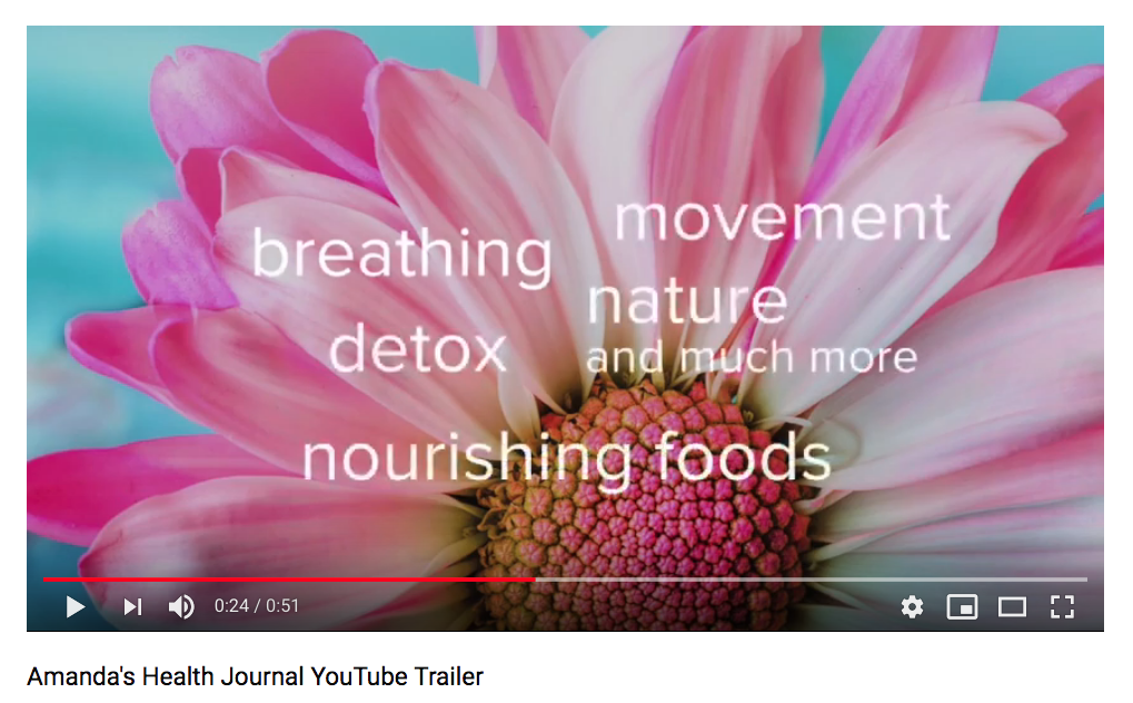 AHJ-youtube-trailer.png