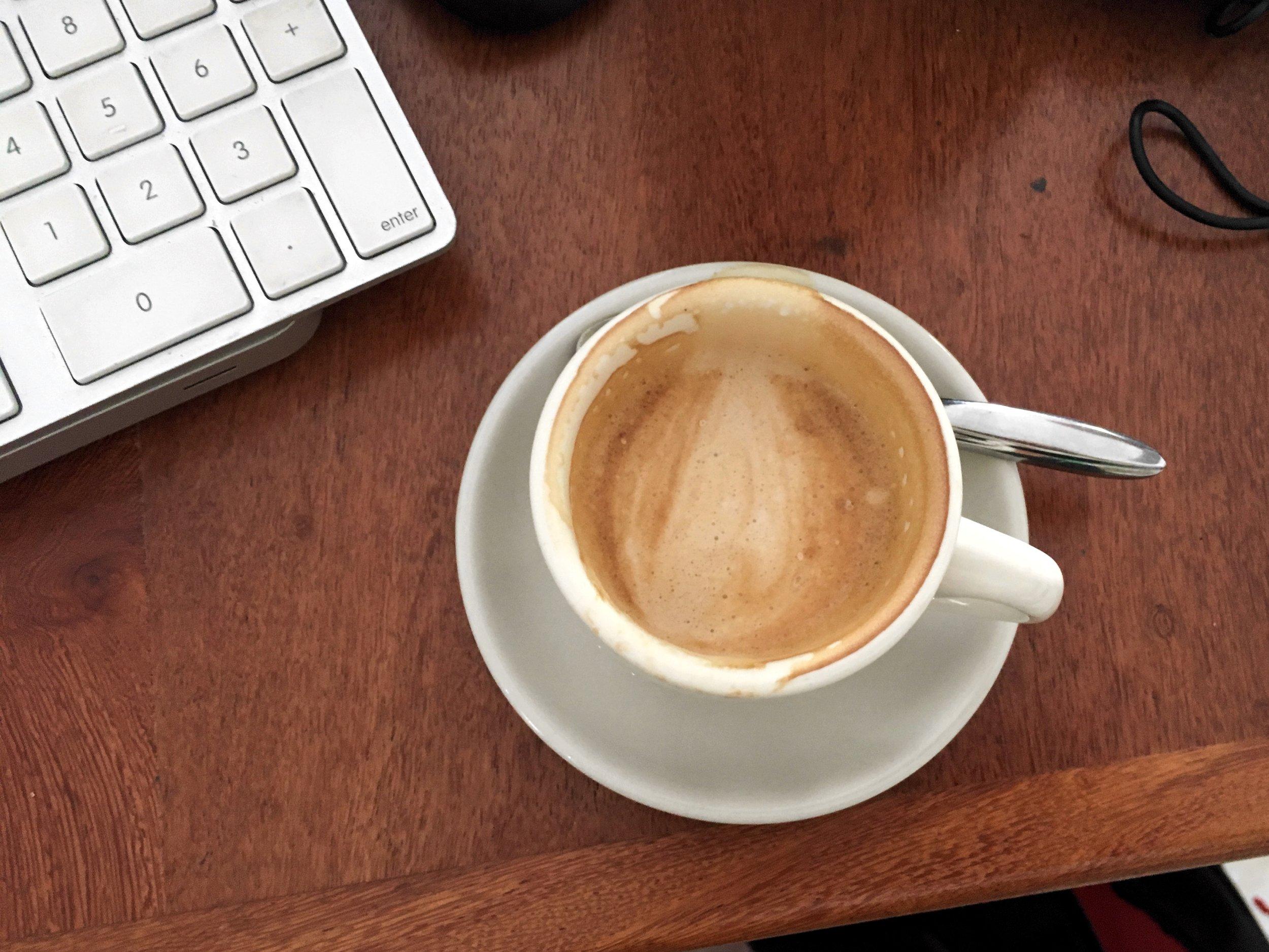 coffee-cream-ray-peat.jpg