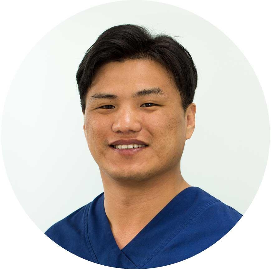 dr-han-choi.jpg