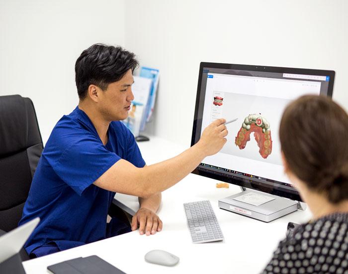 discuss-treatments3.jpg