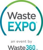 Waste Expo.jpg